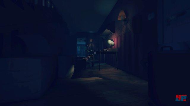 Screenshot - Among The Sleep (PC) 92483231