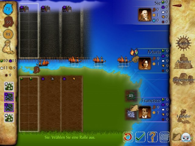 Screenshot - Puerto Rico (iPad) 2262052