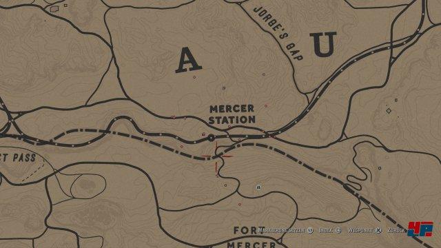 Screenshot - Red Dead Online (Beta) (PS4) 92578716