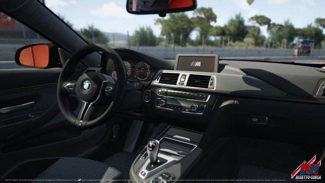 Screenshot - Assetto Corsa (PC) 92514545