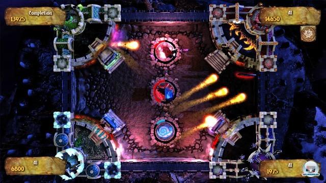 Screenshot - Warlords (360) 2232459