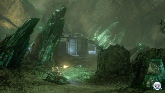 Screenshot - Halo 4 (360) 92426627
