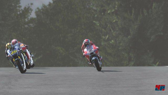Screenshot - Moto GP 15 (360) 92508094