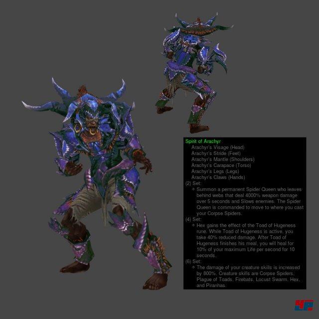 Screenshot - Diablo 3: Reaper of Souls (PC) 92511872