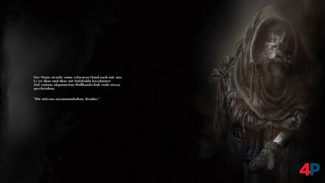 Screenshot - Darkwood (PC) 92588761