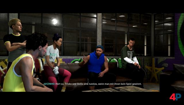 Screenshot - FIFA 20 (PC) 92596977