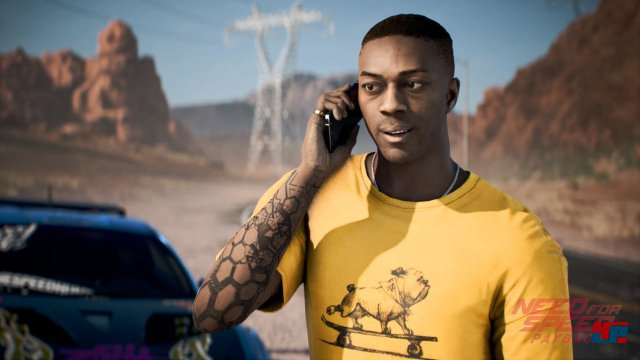 Screenshot - Need for Speed Payback (PC) 92554263