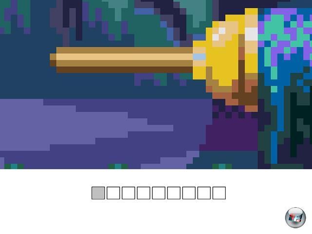 <b>In welchem Spiel findet man dieses Gerät?</b> 1765843