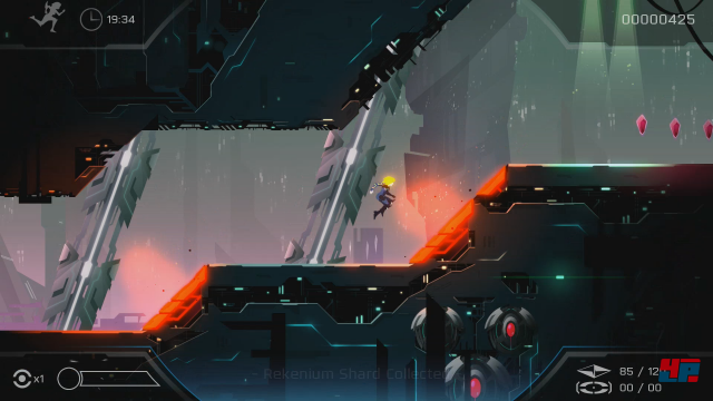 Screenshot - Velocity 2X (Switch) 92573478