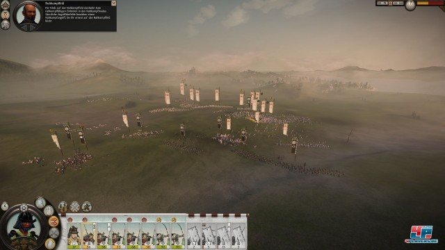 Screenshot - Total War: Shogun 2 (PC) 2209104