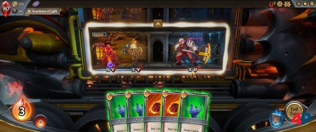 Screenshot - Monster Train (PC) 92607216