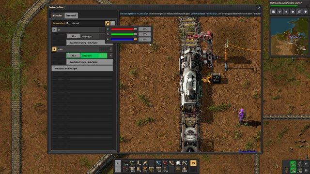 Screenshot - Factorio (PC) 92625704