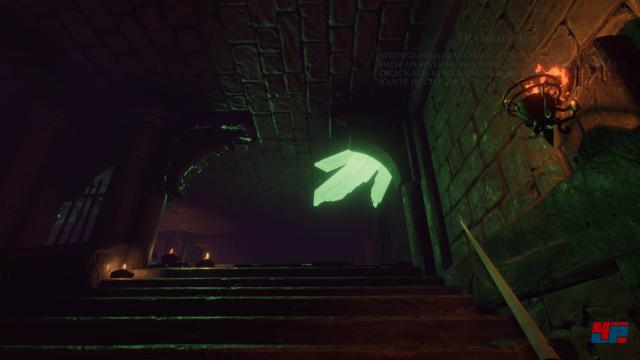 Screenshot - Underworld Ascendant (PC) 92578035