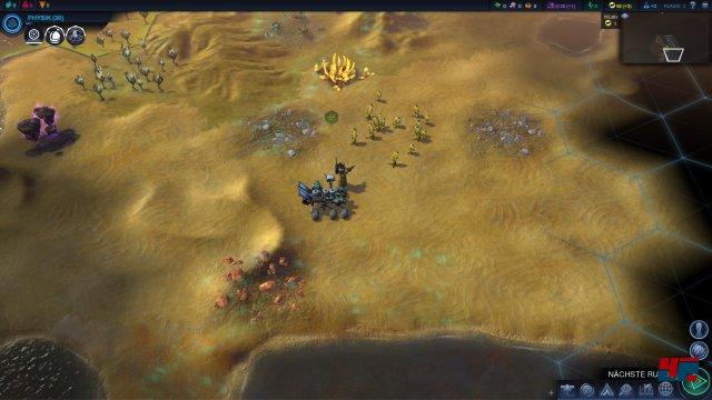 Screenshot - Civilization: Beyond Earth (PC) 92492816