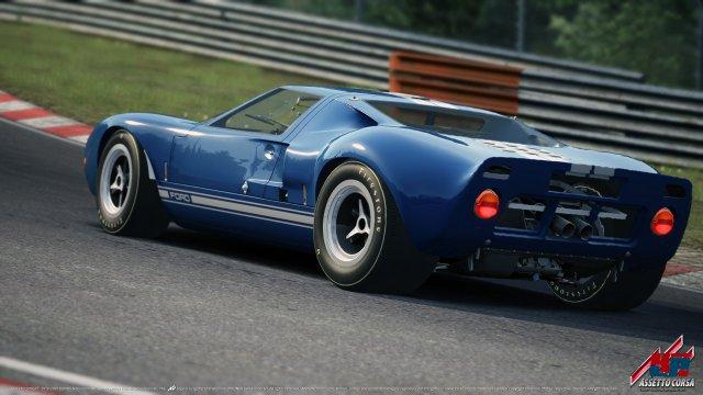 Screenshot - Assetto Corsa (PC) 92514561