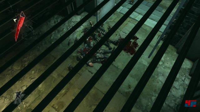 Screenshot - Dishonored: Die Maske des Zorns (PlayStation4) 92512773