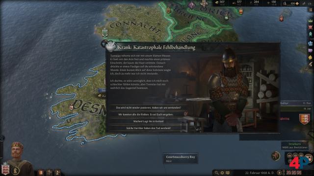 Screenshot - Crusader Kings 3 (PC) 92623789