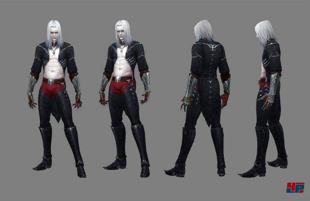 Screenshot - Diablo 3: Reaper of Souls (PC) 92536069