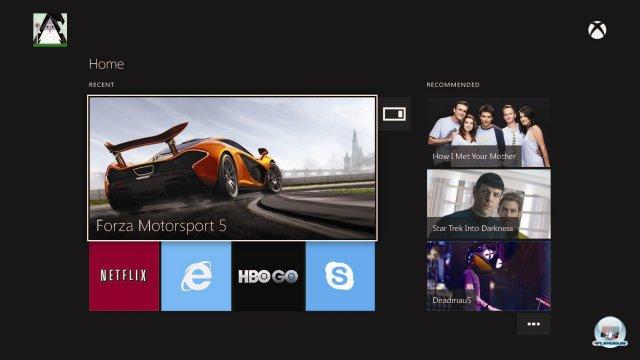 Screenshot - Xbox One (XboxOne) 92466745