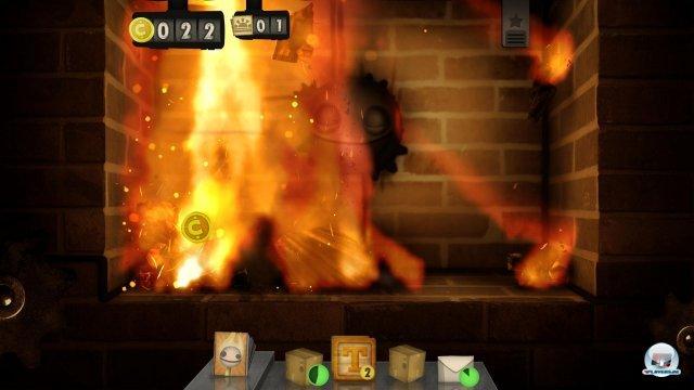 Screenshot - Little Inferno (PC) 92424427