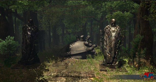Screenshot - Shroud of the Avatar: Forsaken Virtues (PC) 92495387