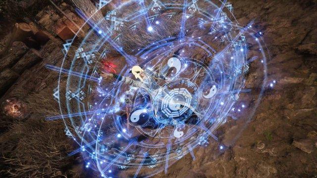 Screenshot - Swords of Legends Online (PC) 92639993