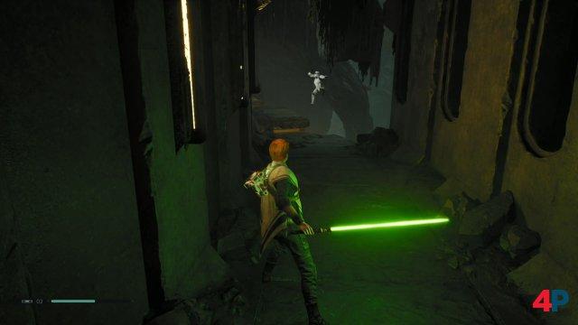 Screenshot - Star Wars Jedi: Fallen Order (PC) 92600684