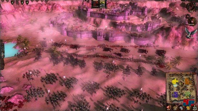 Screenshot - Kingdom Wars 2 (PC) 92525528