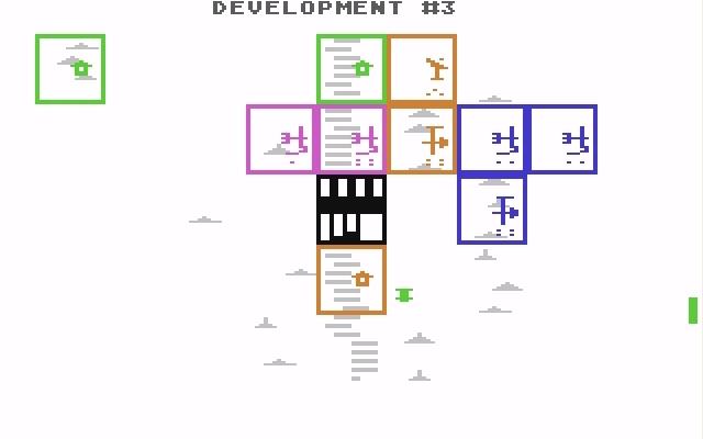 <b>M.U.L.E.</b> (1983)<br> Entwickler: Ozark Softscape<br> Publisher: Electronic Arts 1748403