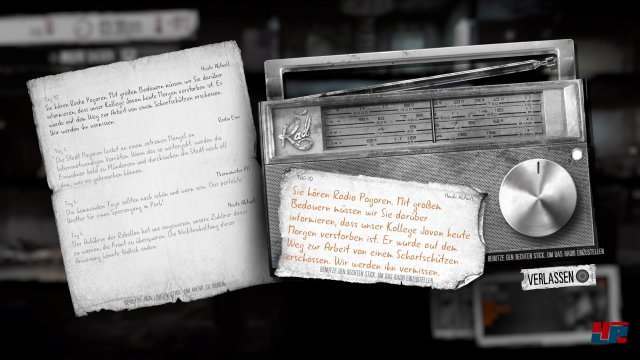 Screenshot - This War of Mine: The Little Ones (PlayStation4) 92519342