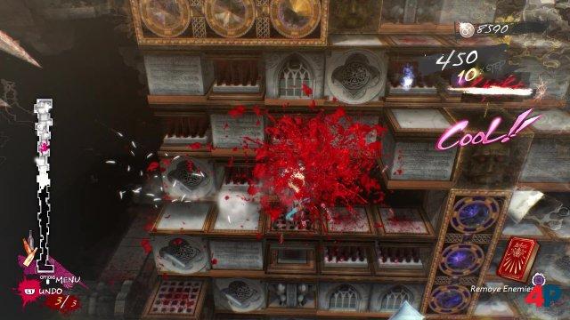 Screenshot - Catherine (PlayStation4Pro) 92595252