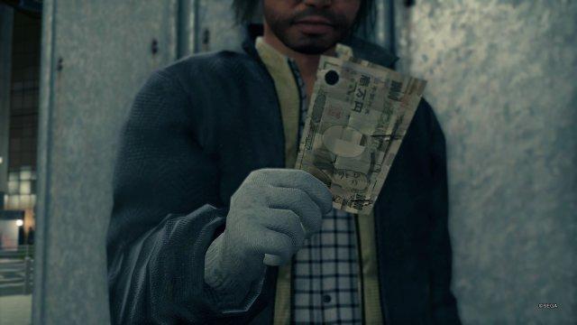 Screenshot - Yakuza: Like a Dragon (PS4) 92629065