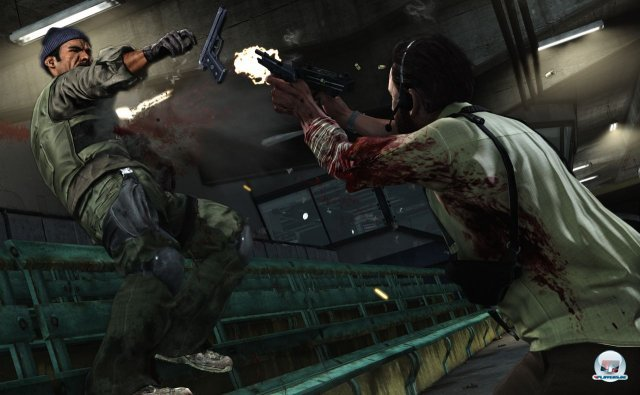 Screenshot - Max Payne 3 (PC) 2333152