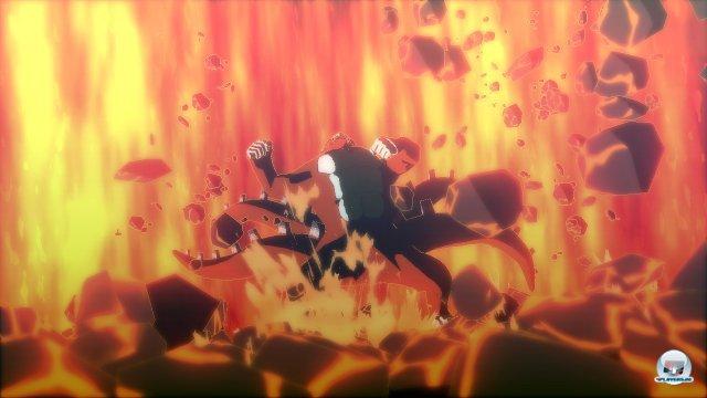 Screenshot - Naruto Shippuden: Ultimate Ninja Storm 3 (360) 92455517