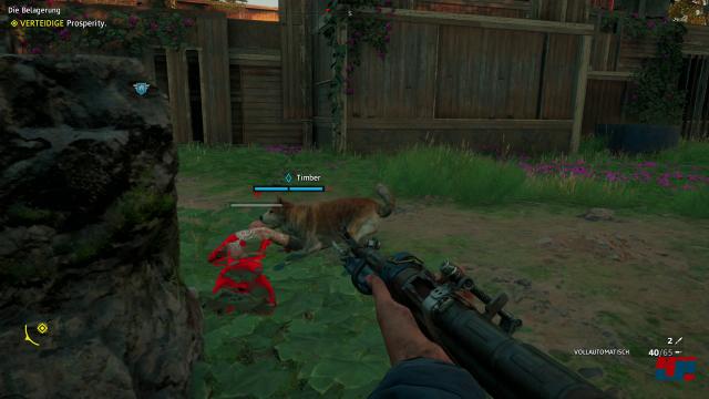Screenshot - Far Cry New Dawn (XboxOneX) 92582659