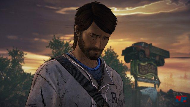 Screenshot - The Walking Dead: A New Frontier (PC) 92538045