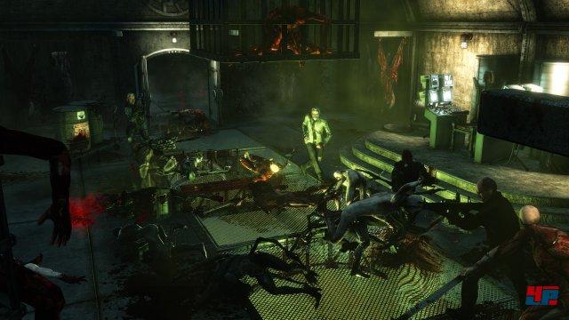 Screenshot - Killing Floor 2 (PC) 92505435