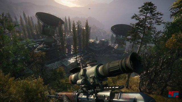 Screenshot - Sniper Ghost Warrior 3 (PC) 92539966