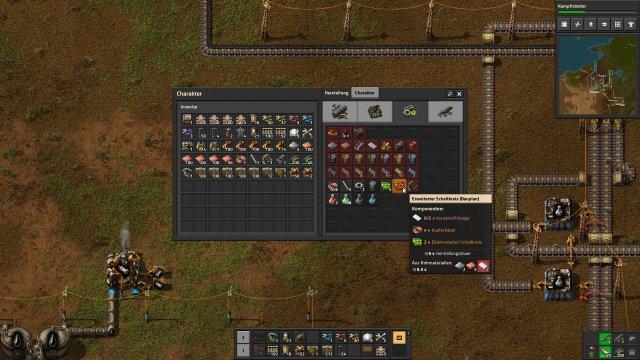 Screenshot - Factorio (PC) 92625683