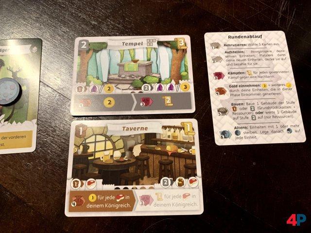 Screenshot - Paper Tales (Spielkultur) 92591933
