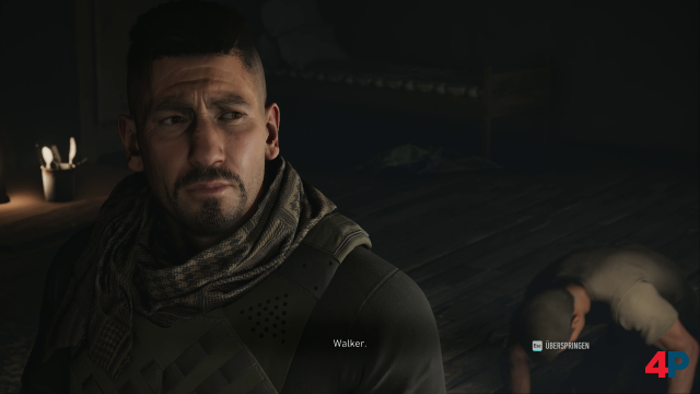 Screenshot - Ghost Recon Breakpoint (PC) 92597766