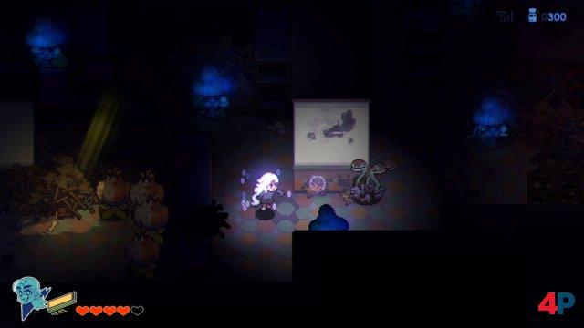 Screenshot - Eastward (PC) 92650080