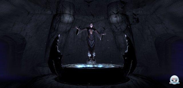 Screenshot - The Elder Scrolls V: Skyrim (360) 2290827