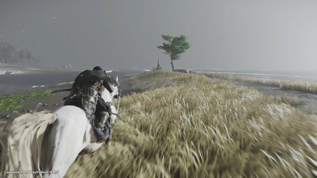 Screenshot - Ghost of Tsushima (PS4) 92613763
