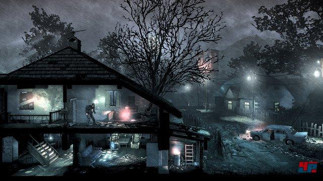 Screenshot - This War of Mine (PC) 92555583