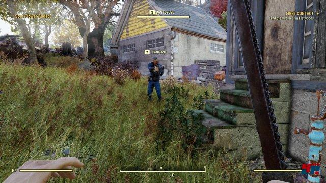 Screenshot - Fallout 76 (One) 92577659