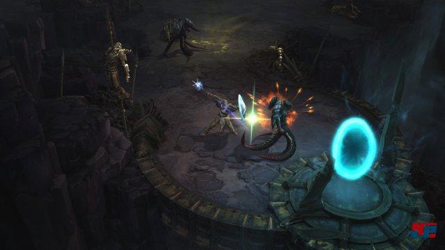 Screenshot - Diablo 3: Reaper of Souls (PC) 92479283