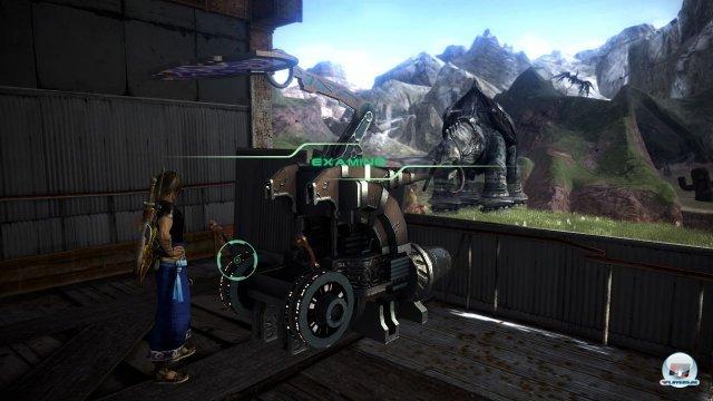 Screenshot - Final Fantasy XIII-2 (PlayStation3) 2294532