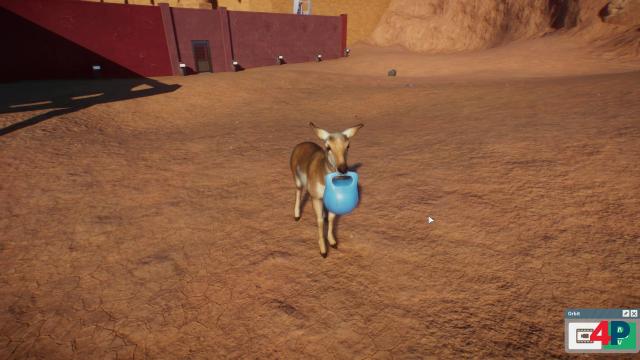 Screenshot - Planet Zoo (PC) 92595458
