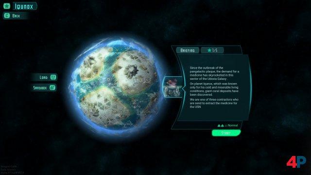 Screenshot - Imagine Earth (PC) 92594778